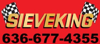 Sieveking Lubricants