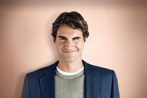 FedererCreditSuisseBonviva2013