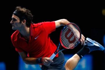 federer_2014_worldtourfinals_26