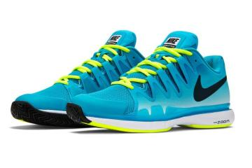 Federer-2015-Indian-Wells-Nike-ZV9.5T