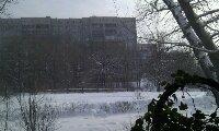 wpid-IMAG0678.jpg