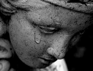 Психологическая статья о грусти