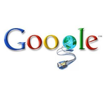 wpid-google-internet-gigabit-fiber.jpeg