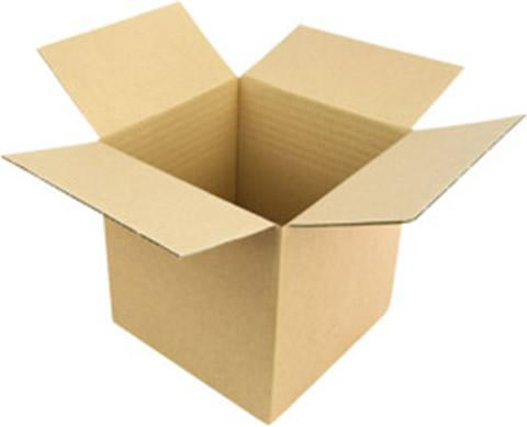 box_big