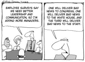 Fed Tape toon, Sept. 19, 2011