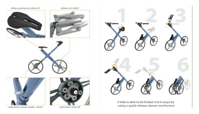 10-Mind-Blowing-Concepts-Of-Bicycle-For-The-Next-Generation (10)