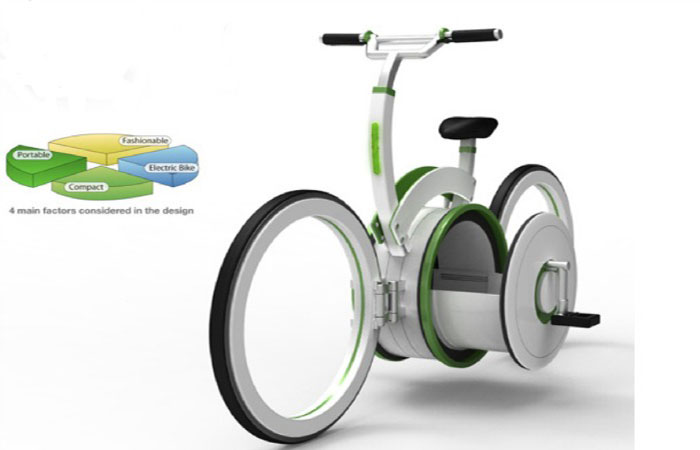 10-Mind-Blowing-Concepts-Of-Bicycle-For-The-Next-Generation (2)