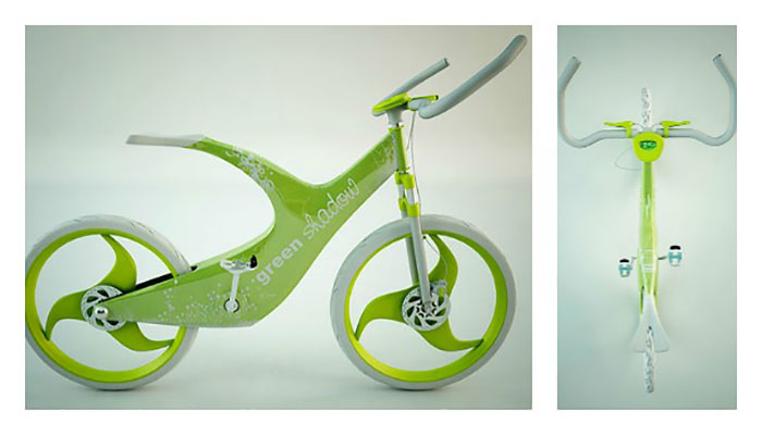 10-Mind-Blowing-Concepts-Of-Bicycle-For-The-Next-Generation (5)