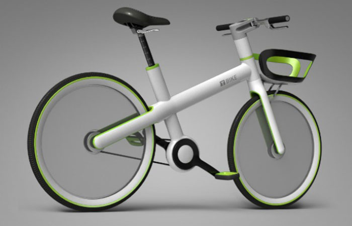 10-Mind-Blowing-Concepts-Of-Bicycle-For-The-Next-Generation (8)