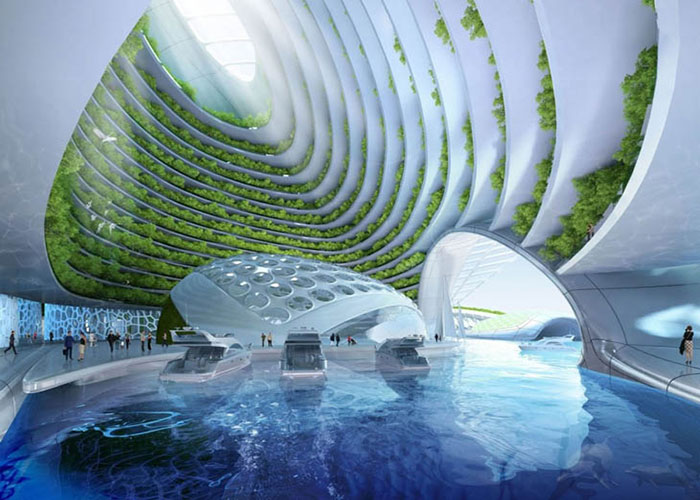 10-Mind-Blowing-Futuristic-Architecture-Projects (2)