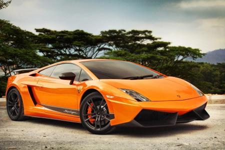 download sports car