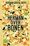 herman over bonen
