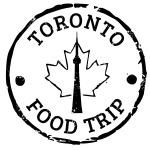 TorontoFoodTrip Scaled 1