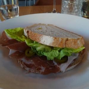 most-sandwich