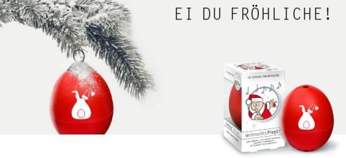 PiepEi_Weihnachten_v01