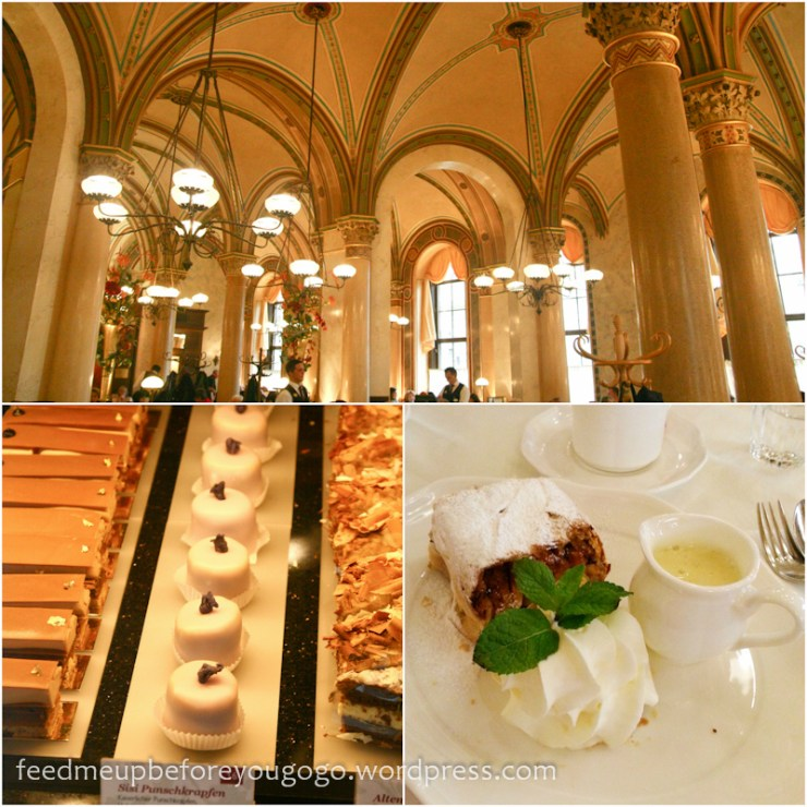 Wien kulinarisch by feed me up before you go-go-7