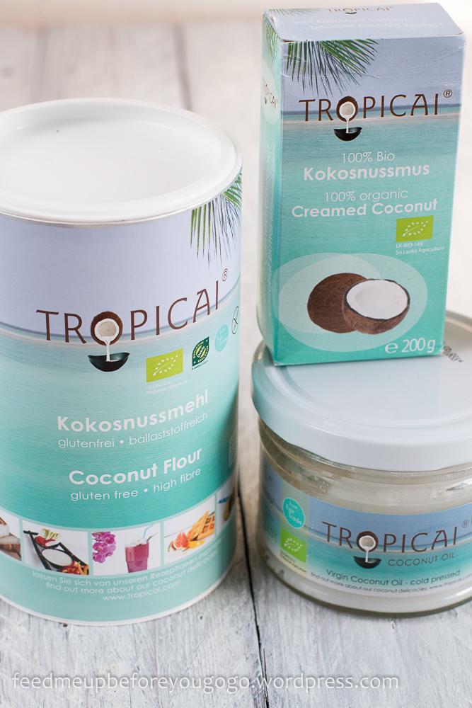 Süßkartoffel-Kokos-Curry_Tropicai_Rezept-1