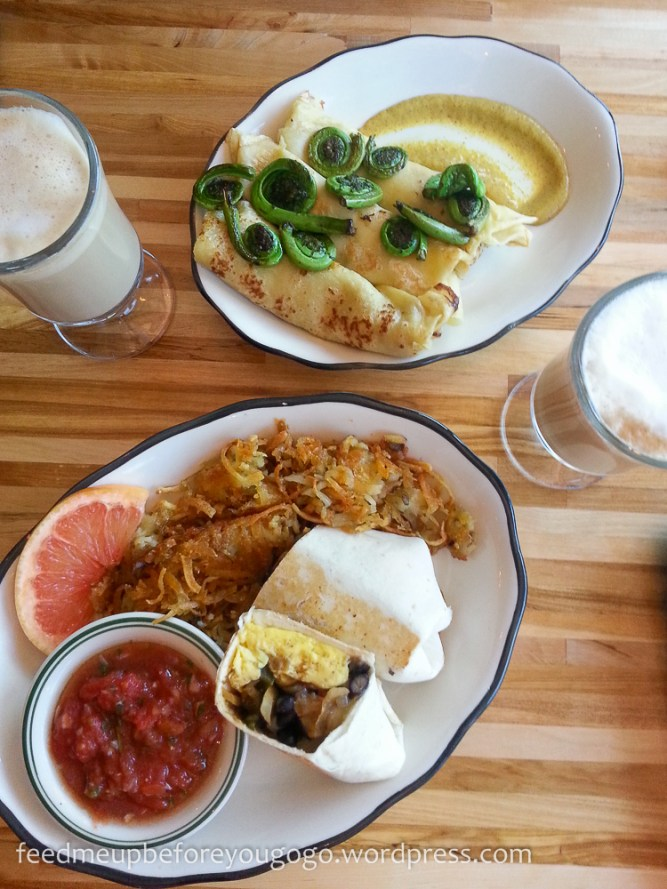Portland Maine Food & Drinking Guide Feed me up before you go-go-15