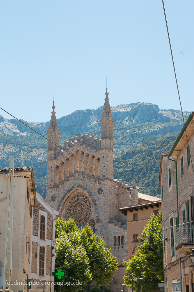 mallorca-food-travel-guide-soller-port-de-soller-feed-me-up-before-you-go-go-7