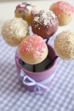 Cakepops-5