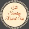 Feeisms | Sunday Round-Up