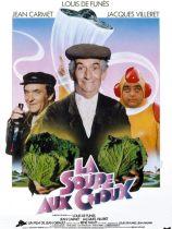 La-Soupe-aux-choux-affiche-6693