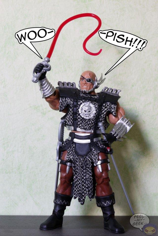 Blade MOTUC