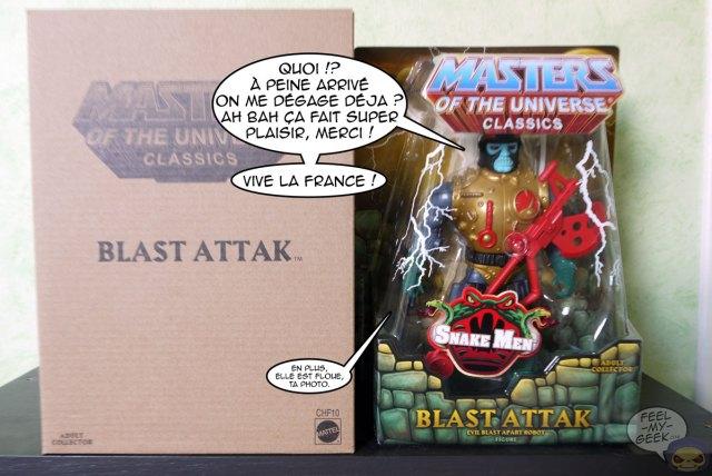 Blast Attack MOTUC