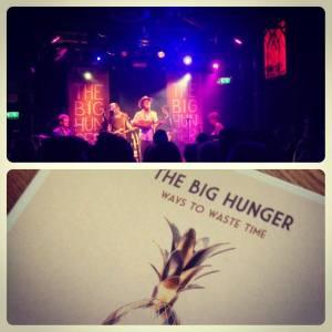 bighunger4