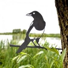 metalbird-echte-vogel-ekster
