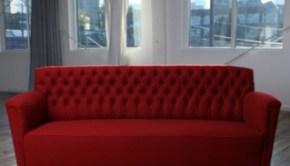 cleo-sofa_greener-lifestyles