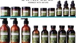 antipodes-organic-skincare
