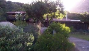 calliote-canyon-main-house