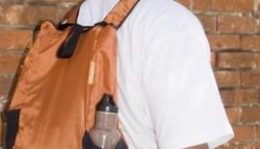 chicobag-daypack-thumb-300x434-13396