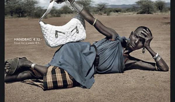 large handbag people in need