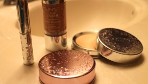 100 Percent Pure Cosmetics Review