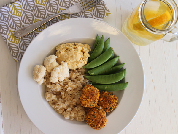 Going vegan made easy: 9 Vegan Meals You Already Know How to Make