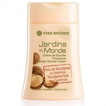 YR - Noix de Macadamia du Guatemala