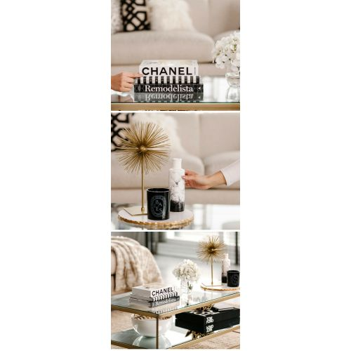 Medium Crop Of Elements Home Decor