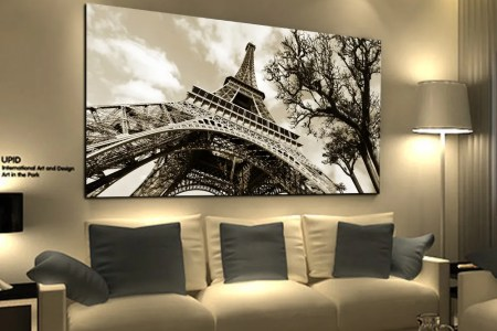 canvas home decor4