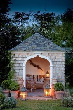 Innovative Backyard Sheds That Will Blow Your Cheap Backyard Ideas Backyard Gift Basket Ideas