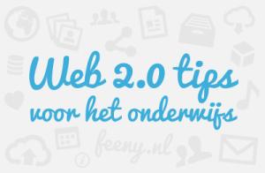 web-2-0-tips-voor-het-onderwijs
