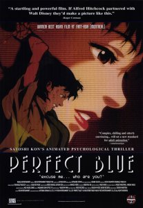 perfect-blue-movie-poster-1997-1020247694