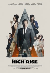 摩天樓-high-rise-ben-wheatley