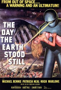 the-day-the-earth-stood-still-movie-1951-地球末日記
