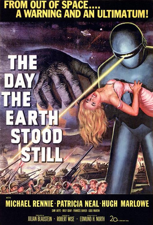 the-day-the-earth-stood-still-movie-1951-地球末日記