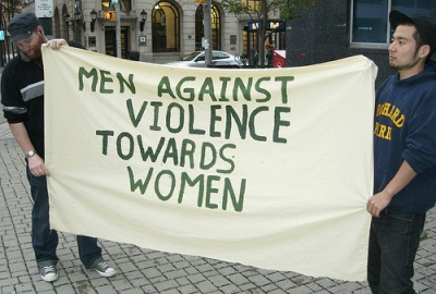 Women's services struggling to maintain feminist perspective in supporting women escaping male violence – @RoomOfOurOwn