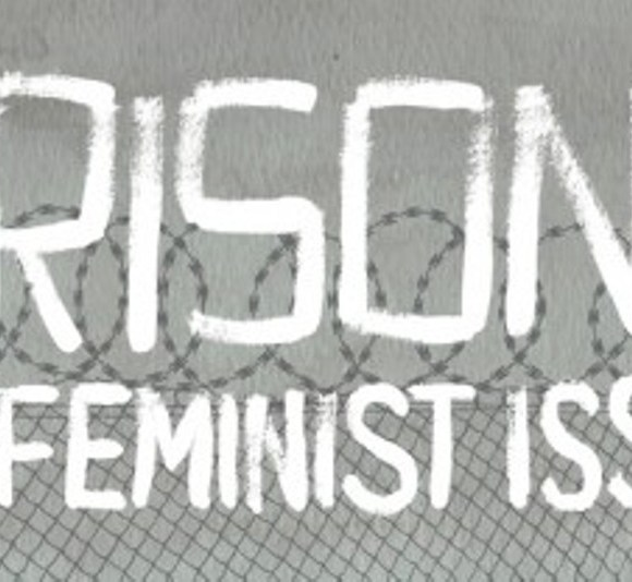 #criminalinjustice: Women of color and the prison industrial complex – @EvrydayFeminism