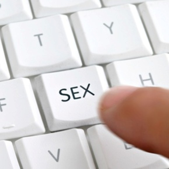 Study: most boys think online pornography is realistic