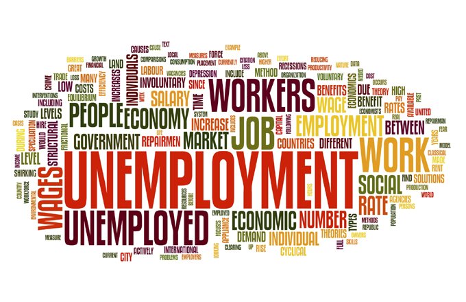 "#todayin: inequality: BAME youth unemployment ""up by 50% under coalition"""